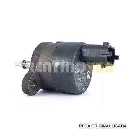 Válvula reguladora de pressão 0281002500 Ducato Boxer Jumper 2.8 05 a 09
