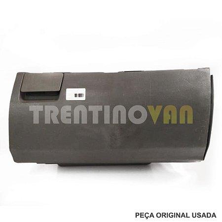 Porta Luvas Sprinter CDI 311 415 515 - 12 a 17