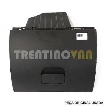 Porta Luvas Renault Master 2.3 de 2013 a 2017