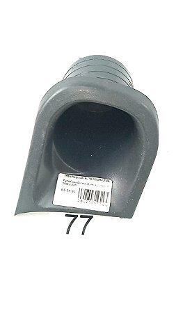 Porta Copo Ducato Boxer Jumper - 130394302 - 06 a 17