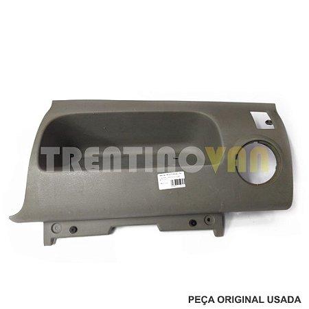 Porta Objeto Lateral Master 2.5 - 8200590260 - 10 a 13