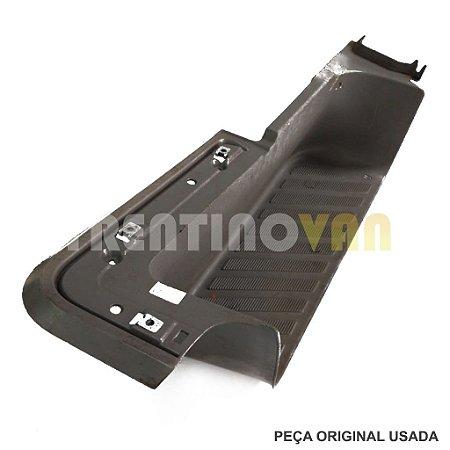 Degrau Porta Dianteira Sprinter 311 415 515 - 2012 a 2019