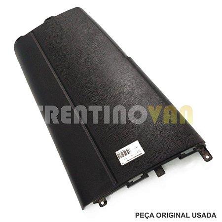 Acabamento Porta Luvas Sprinter CDI 311 415 515 - A9066891808 - 12 a 19