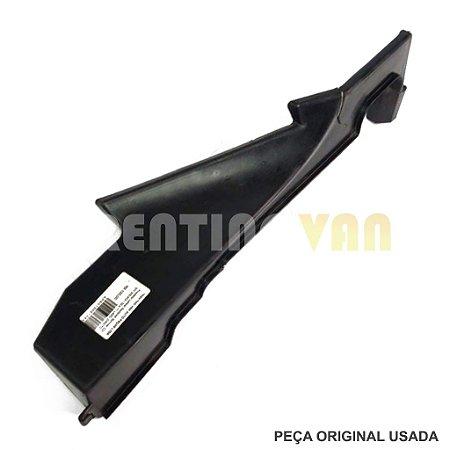 Protetor Lateral Radiador Sprinter 311 313 413 de 02 a 11