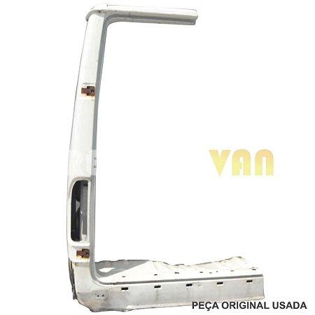 Curvão Sprinter 310 312 CDI 313 311 413 - 97 a 11 - Lado Esquerdo - Lataria
