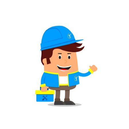 Porta Copo Cinzeiro Sprinter CDI 311 313 413 - A9016800050 - 02 a 12