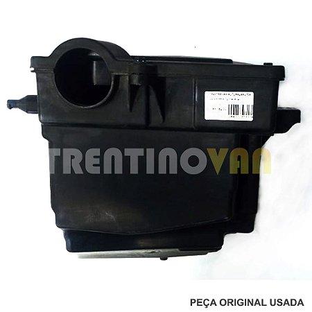 Caixa Filtro Ar Sprinter 311 313 413 CDI - 02 a 11