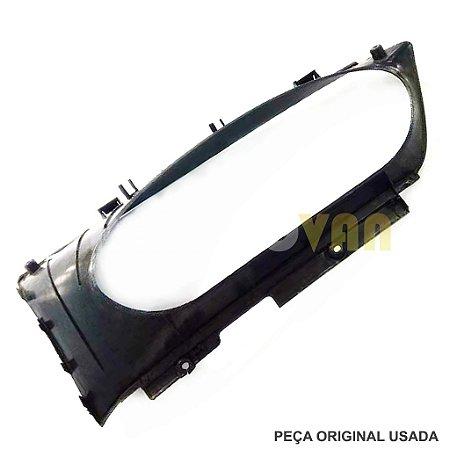 Acabamento Painel Instrumento Iveco - 12 a 19