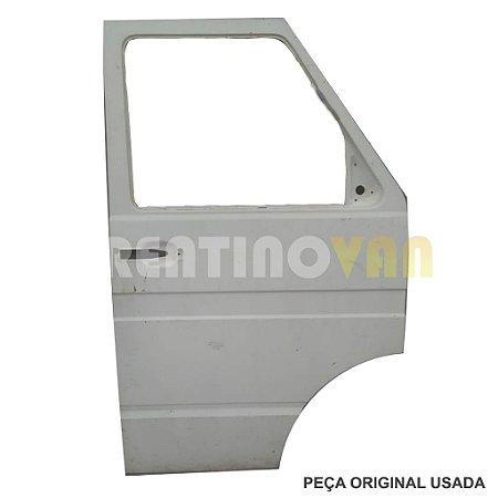 Porta Dianteira Iveco - 99 a 05 Lado Direito