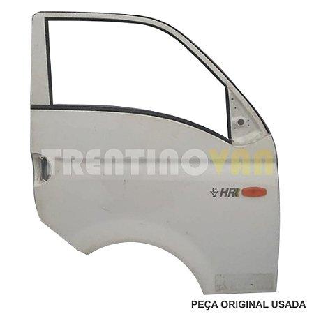 Porta Dianteira HR - 08 a 18 Lado Direito