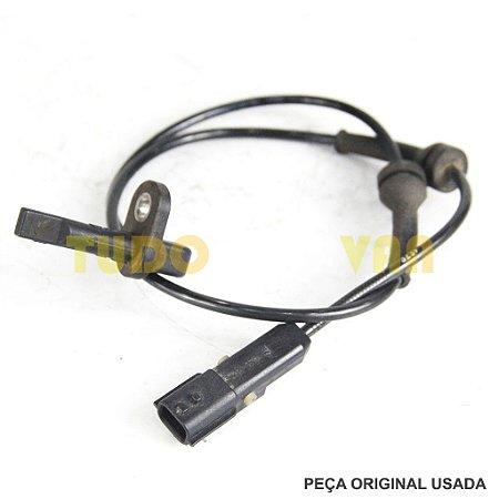Sensor ABS Master 2.3 - 8200735315 - 14 a 18 - Traseiro
