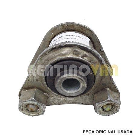 Bucha Coxim Inferior Cambio Ducato Boxer Jumper - 99 a 17
