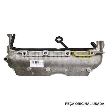 Suporte Lateral Motor Sprinter CDI 311 313 413 - 02 a 11