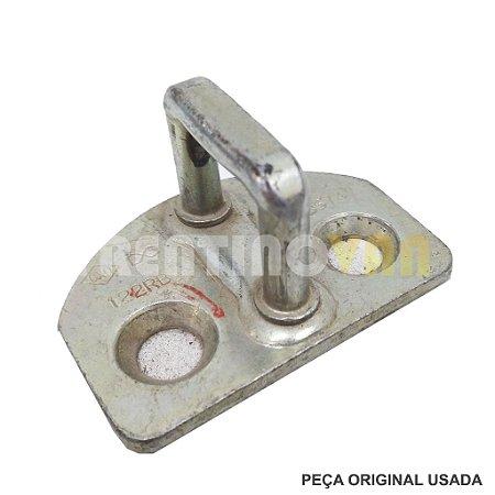 Trinco Porta Dianteira Master - 14 a 18