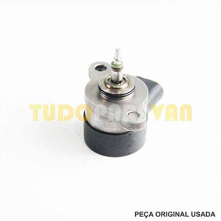 Válvula Reguladora Pressão DRV Sprinter CDI 311 313 413 - 0281002698 - 02 a 11