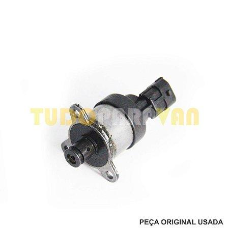 Válvula M-Prop Ducato Boxer Jumper 2.3 - 0928400726 - 09 a 12