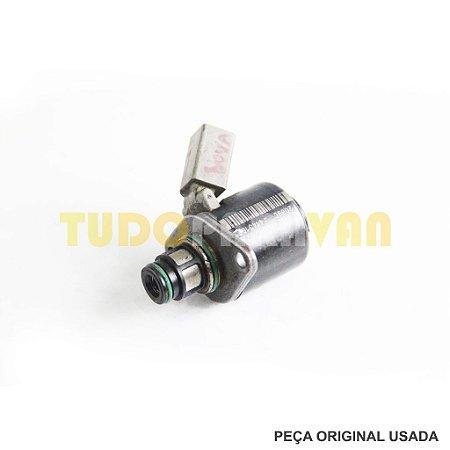 Válvula M-Prop Sprinter 311 415 515 - 9307Z530A - 12 a 17