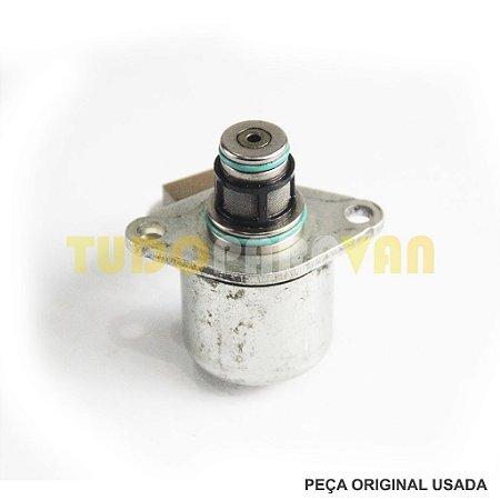 Válvula M-Prop HR 16V E5 - 2823337406 - 13 a 20