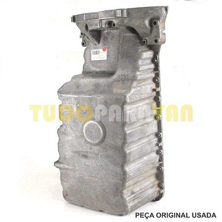 Carter Sprinter 308 Argentina - 97 a 01
