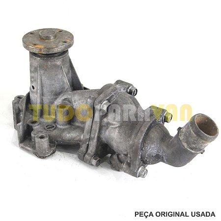 Bomba Água HR Bongo - 251004A800 - 07 a 11
