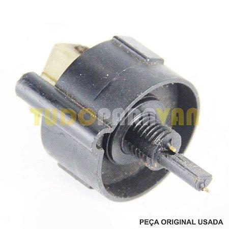Sensor Filtro Racor Iveco Daily 3.0 - 07 a 17