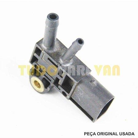 Sensor Gases Sprinter CDI 311 415 515 - A6429050100 - 13 a 17