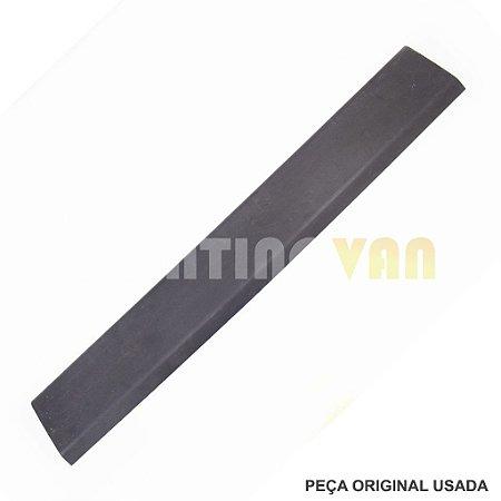 Friso Porta Correr Master 2.3 828210160R - 13 a 19