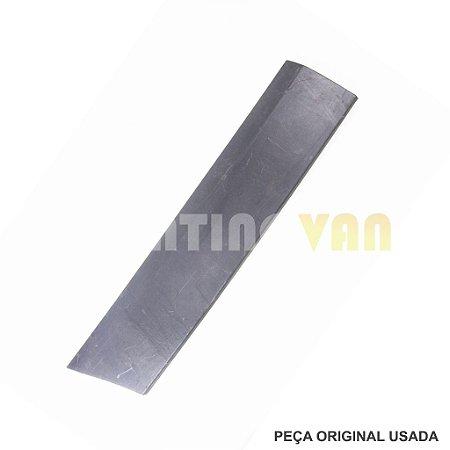 Friso Porta Dianteira Sprinter - A9066900162 - 13 a 19 Lado Esquerdo