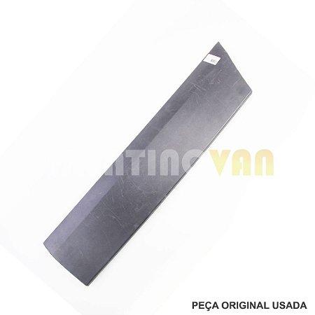Friso Porta Dianteira Sprinter - A9066905082 - 13 a 19 Lado Direito