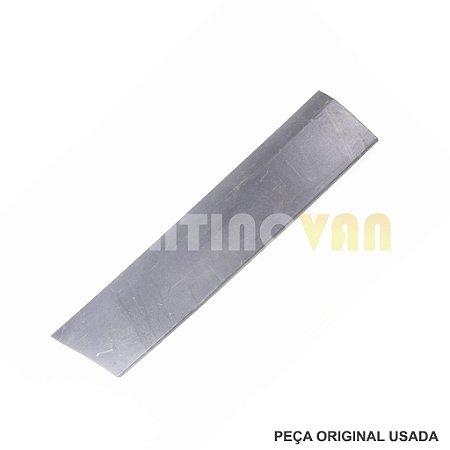 Friso Porta Dianteira Iveco Daily 35S14 - 504099605 - 08 a 17 Chassi Lado Direito