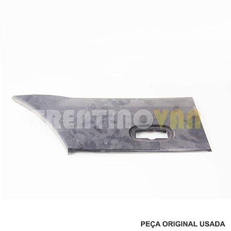 Friso Lateral Sprinter - A9066902682 - 13 a 19 Lado Direito