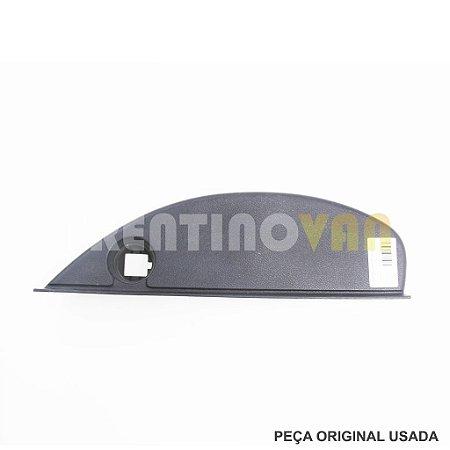 Acabamento Lateral Retrovisor Master 2.3 - 689200022R - 13 a 19 Lado Direito
