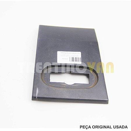 Friso de Proteção Coluna B Sprinter - A9066901282 - 13 a 19 Lado Direito