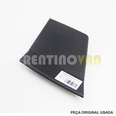 Tela Alto Falante Painel Sprinter 311 415 515 - A9066890108 - 13 a 19 Lado Direito