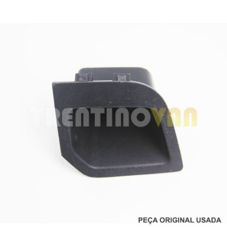 Porta Objeto Lateral Master 2.3 - 685000041R - 13 a 19 Lado Esquerdo