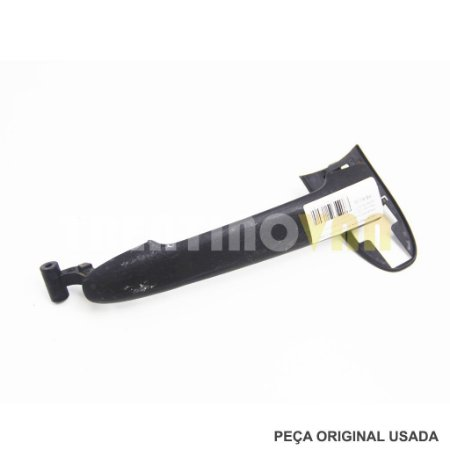 Maçaneta Externa Porta Dianteira Sprinter CDI 311 415 515 - A9067600070 - 13 a 19