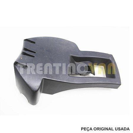 Acabamento Chave Seta Master 2.3 - 484724378R - 13 a 19