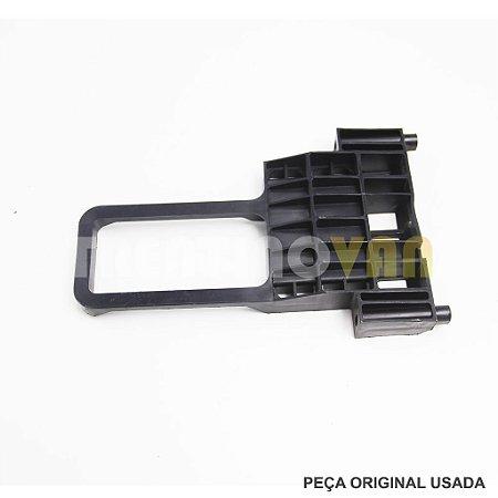 Fixador Bateria Sprinter 311 415 515 - A9065410040 - 13 a 19