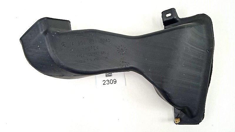 Duto Tubulação Ar Sprinter A9018315245 - 13 a 19 Esquerdo