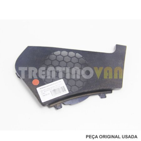 Tela Alto Falante Sprinter CDI 311 313 413 - A9016892708 - 02 a 11 Lado Direito