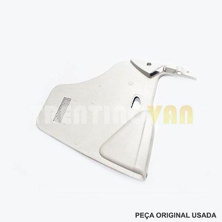 Forro Porta Dianteira Master 2.5 2.8 - 7700351681 - 02 a 12 Lado Direito