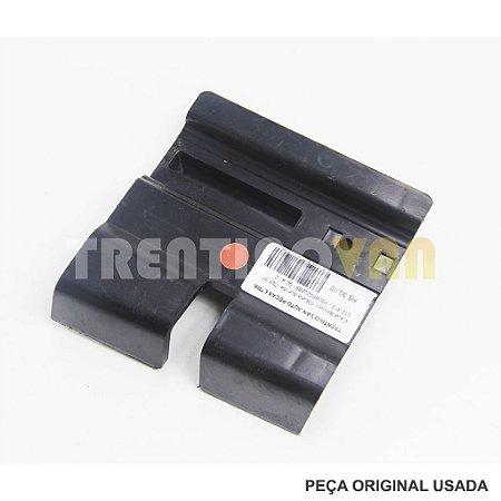 Capa Reforço Coluna Sprinter CDI 311 313 413 - A9066920289 - 02 a 12