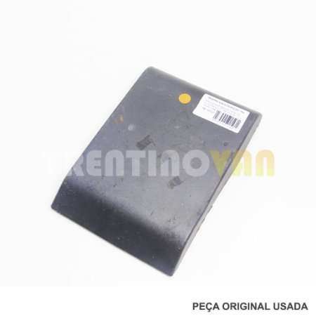 Friso Coluna Entre Porta Dianteira e Correr Master 2.3 - 768180129R - 13 a 19 Lado Direito