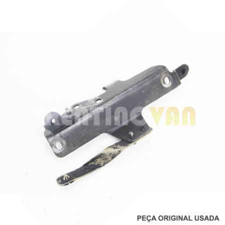 Suporte Sensor Baixa Sprinter CDI 311 313 413 - A6110980629 - 02 a 12