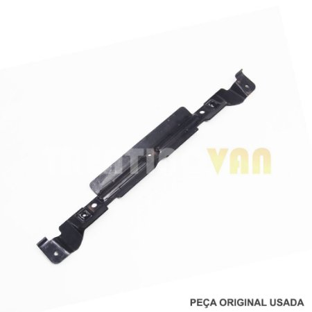 Suporte Central Painel Sprinter - A9016890328 - 02 a 11