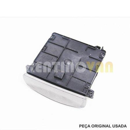 Caixa Porta Treco Painel HR Bongo - CPU97380 - 05 a 12