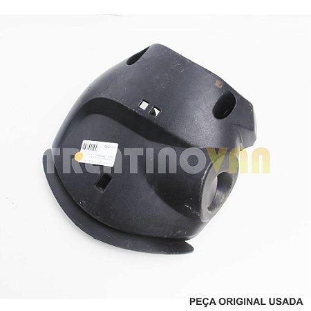 Capa Inferior Coluna Direção Master - 8200188565 10 a 13