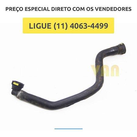 Mangueira Retorno Óleo Master - 8200324665