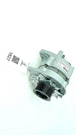 Alternador 90A Sprinter 310 312 - 97 a 01 Remanufaturado Base de Troca