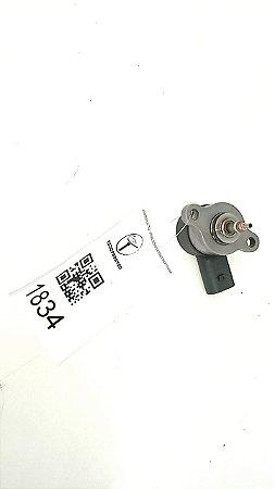 Válvula DRV Sprinter - 6110780549 - 02 a 11